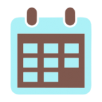 Kalendarze reklama Woźniki