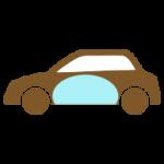 Reklama , grafika na samochodzie reklama Woźniki