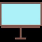 Produkty Reklamy Woźniki. Tablice reklamowe reklama Woźniki